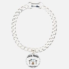 J-frost-fire-LTT Bracelet