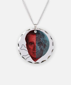 Nixon Necklace