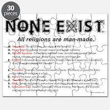 Calendar-Print-none-exist-explanation-relig Puzzle