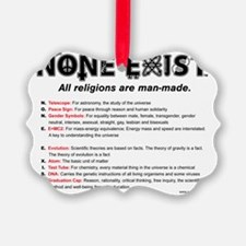 mouse-pad-none-exist-explanation- Ornament