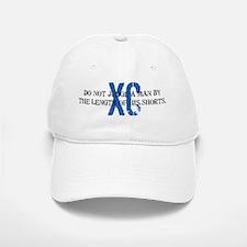 xcback Baseball Baseball Cap