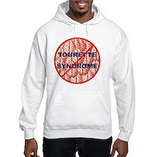 nots Hoodie