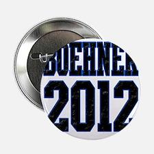 """Boehner 2012 2.25"""" Button"""