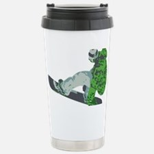 snowb1 Travel Mug