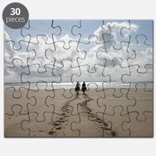 marg2 192 Puzzle