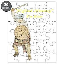 highland-mercenary001c1a Puzzle