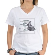 NOVEMBER copy Shirt