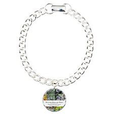 cover-2 Bracelet