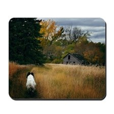 The_Road_Home_MG_crop Mousepad