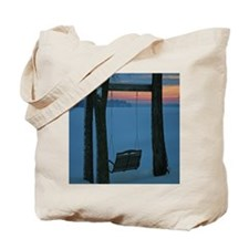 nineteenth download 084edtwo Tote Bag