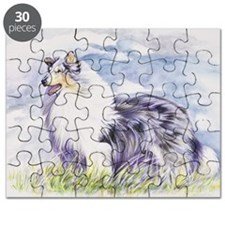 Trouper_WDA_crop Puzzle
