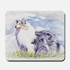 Trouper_WDA_crop Mousepad