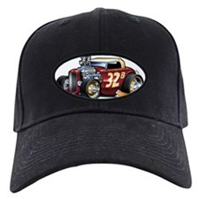 32FordHiboy32B Baseball Hat