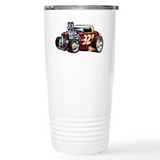 32FordHiboy32B Travel Mug