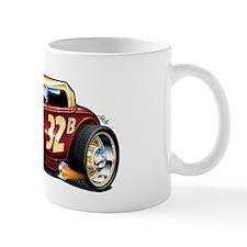 32FordHiboy32B Mug