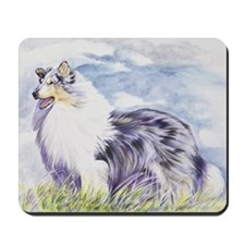 Trouper_crop1_Square Mousepad