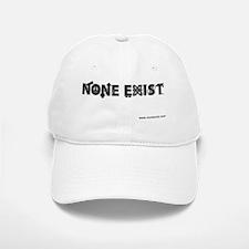 magnet-none-exist-classic-1-logo Baseball Baseball Cap