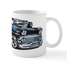 58IMPALbluVortech Mug