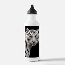 tiger1 Water Bottle
