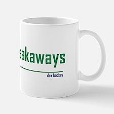 dabreakaways Mug