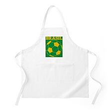 brasilball Apron