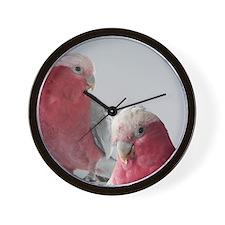 blossomIMG_1467 Wall Clock