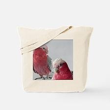 blossomIMG_1467 Tote Bag