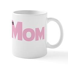 cool new mom 2010_dark Mug