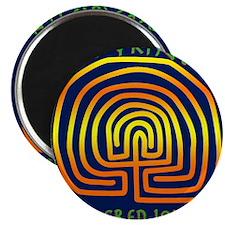labyT Magnet