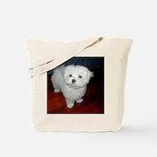 085 Tote Bag