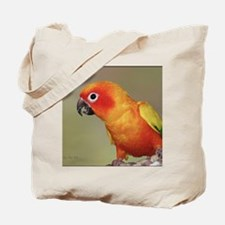 TacocalendarIMG_0002 Tote Bag