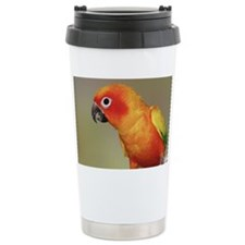 TacocalendarIMG_0002 Travel Mug