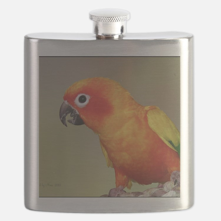 TacocalendarIMG_0002 Flask