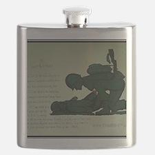 CombatMedicPrayer Flask