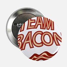 """Team Bacon3 2.25"""" Button"""