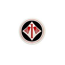 Jagdgeschwader 1 Richthofen Mini Button