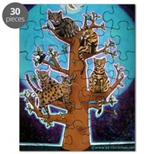 bengaltree copy Puzzle