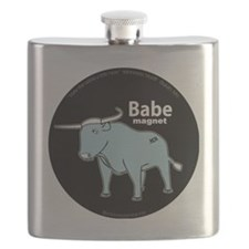 Babe_magnet ( fixed ) Flask