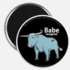 babe_ ( fixed ) Magnet