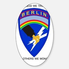 441_iphone_case_Berlin Sticker (Oval)