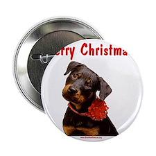 "merry_christmas_15 2.25"" Button"