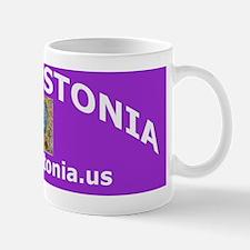 TeamDystonia2 Mug