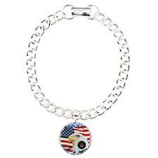 NAVY 1 Bracelet