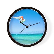 P1030099 Wall Clock
