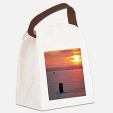 nineteenth download 088edtwo Canvas Lunch Bag