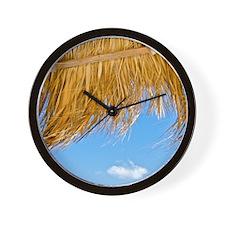 P1030084 (1) Wall Clock