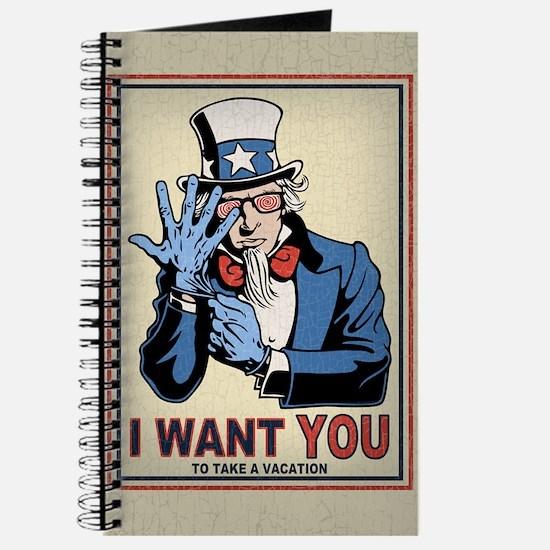 TSA-uncle-sam-LG-CRD Journal