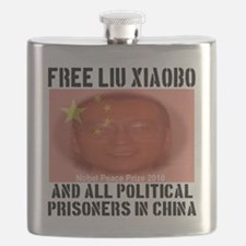 free_LiuXiaoba_political_prisoners Flask