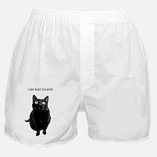 iseedead5 Boxer Shorts
