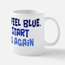 feelingblue_bs1 Mug